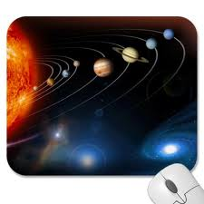 Fun Solar System Quiz – FREE Interactive Easy Science Quiz Questions for Kids