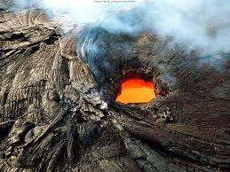 Easy Science All About Volcanoes for Kids