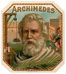 Archimedes Biography – Free Easy Science Worksheets to Download
