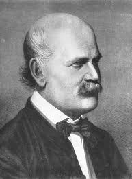 Ignaz Semmelweis Biography Worksheet – Free Printable Science Hidden Word Worksheet for Kids