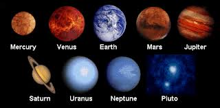 Fun Planets of the Solar System Quiz – FREE Online Science Quiz