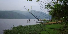 Fun Geography Facts for Kids on the Top 10 Longest Rivers - The Congo River View at Maluku image