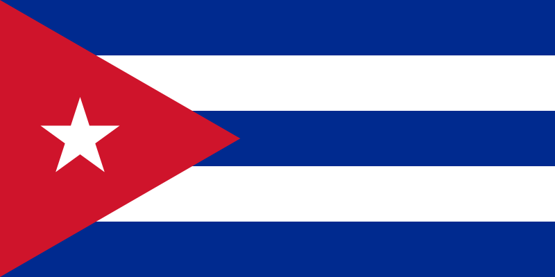 Cuba Quiz – Fun FREE Interactive Easy Geography Quiz Questions for Kids