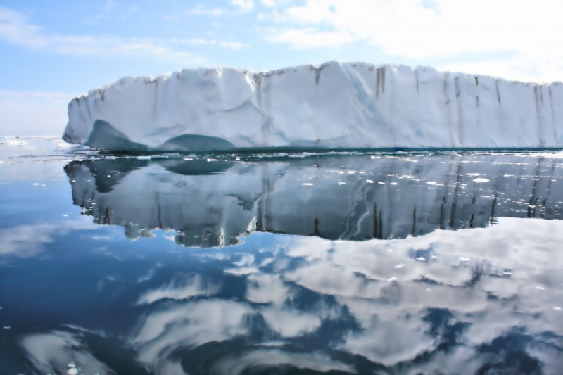 Ice Sheets and Glaciers Quiz – Fun FREE Interactive Earth Science Quizzes for Kids