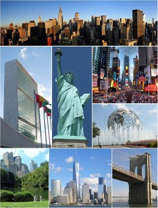 Fun Science Facts for Kids All about Top 10 Largest Cities in the World - Largest Cities in USA image