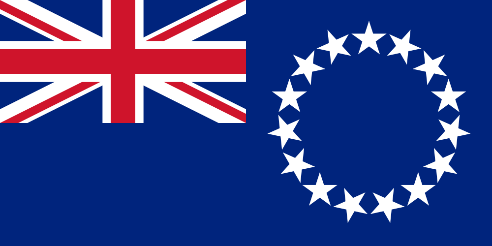 Cook Islands Quiz – FREE Online Interactive Geography Kids Quizzes