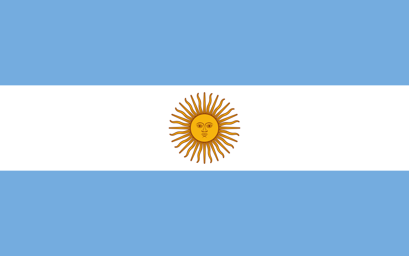 Argentina Quiz – Fun FREE Interactive General Quiz Questions for Kids