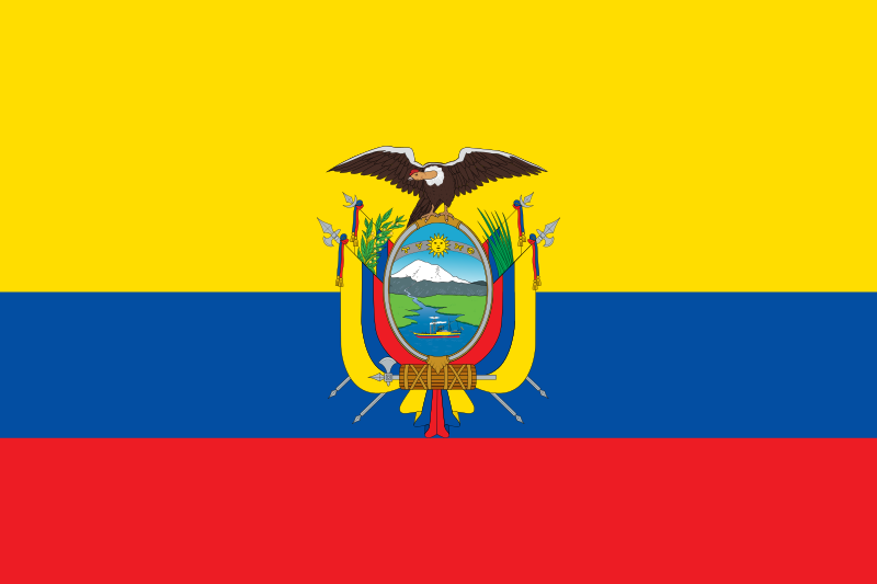 Ecuador Quiz – Fun FREE Interactive Earth Science Quiz for Kids