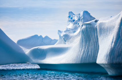 World's Biggest Glaciers Quiz – Fun FREE Online Kids Quizzes