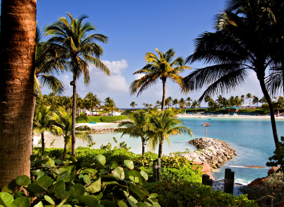 Bahamas Quiz – Fun FREE Easy General Knowledge Quiz for Kids about Bahamas
