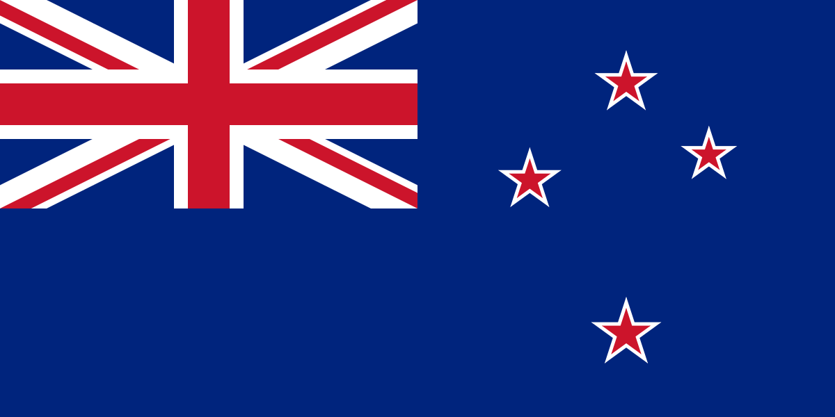 New Zealand Quiz – Fun FREE Online Geography Kids Quizzes