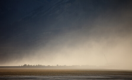 Dust Bowl Quiz – Fun FREE Interactive General Earth Science Quiz for Kids