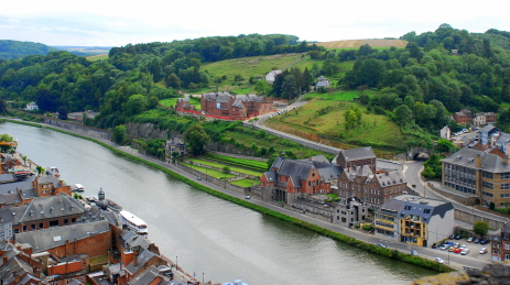 Belgium Quiz – Fun FREE Interactive Earth Science Quizzes for Kids