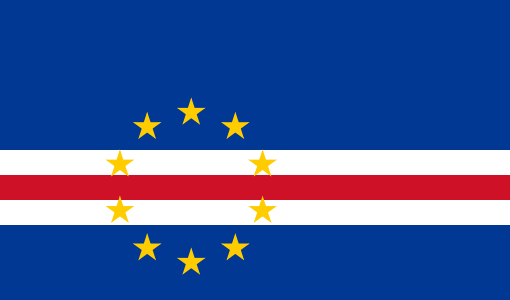 Cape Verde Quiz – Fun FREE Interactive General Knowledge Quiz for Kids