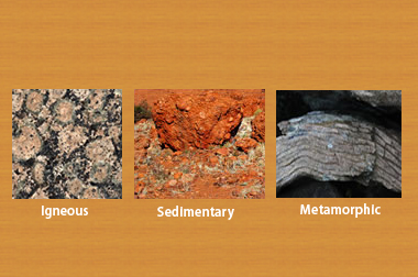 Rock Cycle Quiz – Fun FREE Online General Knowledge Quiz for Kids