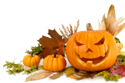 Halloween in Ireland Quiz – Fun FREE Online Geography Kids Quizzes