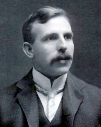 Ernest Rutherford Biography Video for Kids