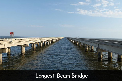 longest-beam-bridge
