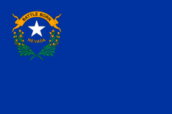 Flag_of_Nevada
