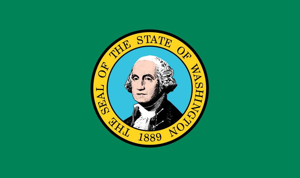 Flag_of_Washington